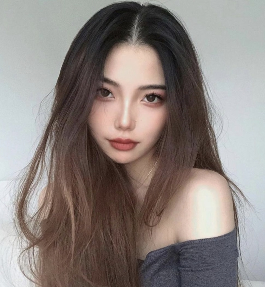asian countries woman